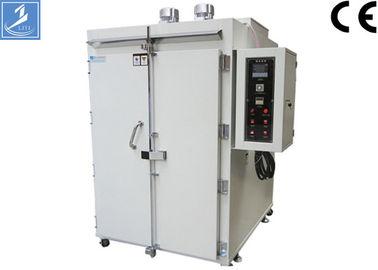 일정한 큰 크기 자동적인 산업/실험실 열기 오븐 세륨 ISO 9001: 2008년