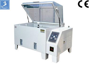 일정한 소금 분무기 시험 약실 반대로 부식 안개 시험 기계