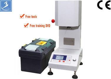 AC220V 강력한 고무 시험 장비 재료 시험기