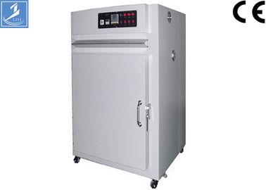 SU 304 스테인리스를 가진 산업 오븐을 말리는 전통적인 전기 온도 조절 장치 열기
