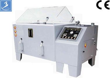 270L 환경 소금 분무기 부식 시험 약실 PVC 코팅